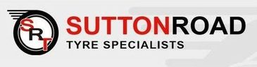 sutton road tyre specialists tamworth